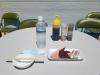 エゾシカ肉三種盛りセット